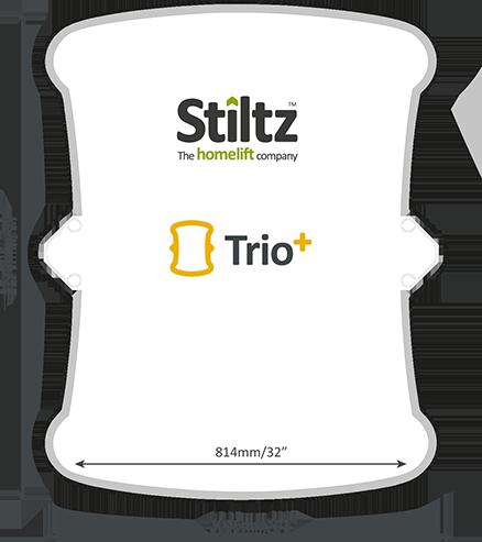trio-plus-blank