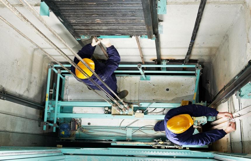 lift-maintenance-background
